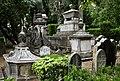 English Cemetery Lisbon IMGP9635.jpg