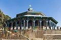 Entoto Maryam Church in Addis Ababa.jpg
