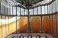 Entrée Métro Porte Dauphine Paris 12.jpg