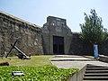Entrada del Castillo de San Antón.jpg