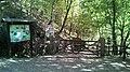 Entrada parque da cabreira.jpg