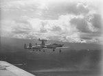 Entrega de aviões a Força Aérea Brasileira (FAB).tif