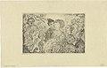 Envy, print by James Ensor, 1904, Prints Department, Royal Library of Belgium, Imp. II 84858-7.jpg