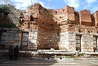 Ephesos in 2010 39.JPG