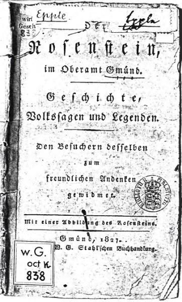File:Epple Der Rosenstein.djvu