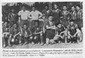 Equipo de Rosario Central que ganó la final del Torneo Preparación de 1936.png