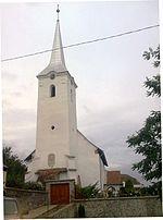 Église réformée d'Erdőszentgyörgy.jpg