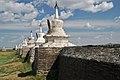 Erdene Zuu (20328127960).jpg