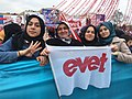 Erdogan rally in Sakarya, Turkey, March 16, 2017 c.jpg