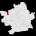 Erfurt-Schaderode.png