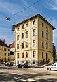 Erfurter Strasse 50 in Weimar 01.jpg