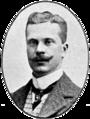 Eric Adolf Alfred Piper - from Svenskt Porträttgalleri II.png