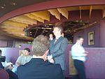 Eric Schmidt at Google-RedState brunch (2826439870).jpg