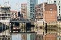 Ericusbrücke (Hamburg-HafenCity).2.14151.ajb.jpg