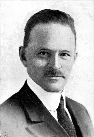 Erik Colban