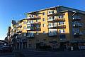 Erikslid1996-Vy-Skelleftea-2014 01.jpg