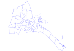 Eritrea districts.png