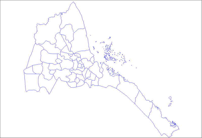 Файл:Eritrea districts.png