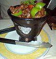 Eritrean dish in resturant.jpg