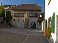 Erlach Rathaus2.jpg