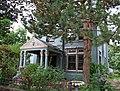 Ernest LeNeve Foster House.JPG