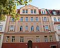 Ernst-Eckstein-Straße 15 094 96778.jpg