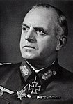 Ernst Bernhard Wilhelm Busch.jpg