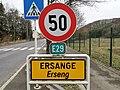 Ersange, panneau de localisation.jpg