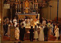 Erstkommunion St Gallus Kirchzarten (3465092659).jpg