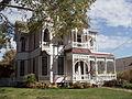 Erwin House.jpg