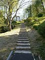 Escalier Urt 2017 01.jpg