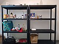 Escape Shelves.jpg