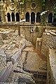 Escavações Arqueológicas da Sé de Lisboa - Portugal (14675625477).jpg