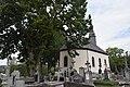 Esch-sur-Sûre - Chapelle de l'Exaltation-de-la-Sainte-Croix and churchyard 2020-08 --002.jpg