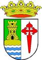 EscudoSobrescogio.PNG