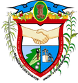 Escudo Los Guayos Carabobo.PNG