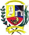 Escudo Mariño Aragua.PNG