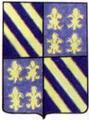 Escudo barón de Cheste.png