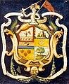 Escudo de Armas de los Quevedo S. XVI.jpg