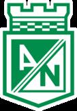 Escudo de Atlético Nacional.png