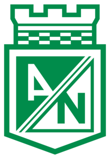 d0a881a8ef0 Escudo de Atlético Nacional.png. Full name