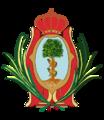 Escudo de Durango.png