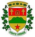Escudo de Monte Grande, Cabo Rojo.jpg