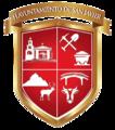 Escudo de San Javier Sonora.png