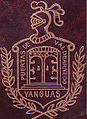 Escudo de Yanguas.jpg