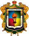 Escudo de armas de la ciudad de jacona michoacan .jpg