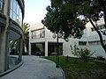 Escuela Adscrita del Campus de Jerez 7.JPG