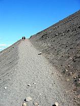Escursione Gran Cratere-Vulcano.JPG