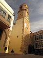 Església de Vandellòs.jpg