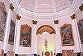 Església de l'Assumpció, Vilafamés 09.JPG